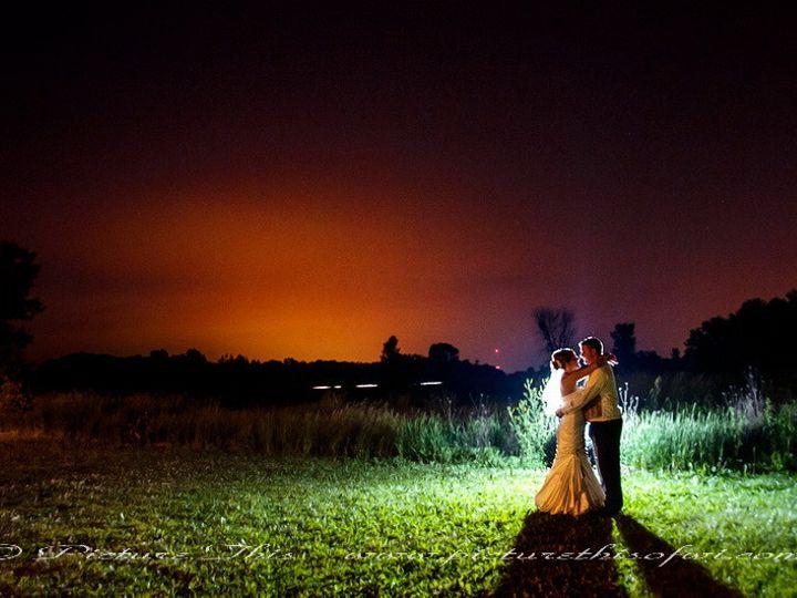 Tmx 1494621495403 0816r Appleton, WI wedding photography