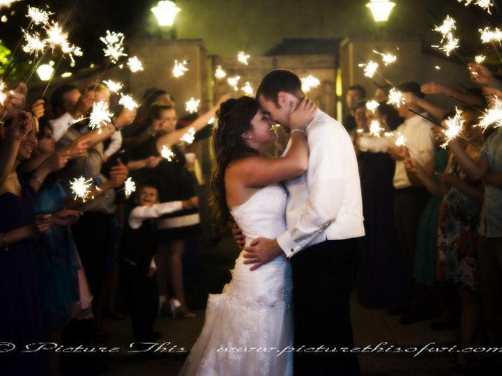 Tmx 1494621510085 0909 Appleton, WI wedding photography