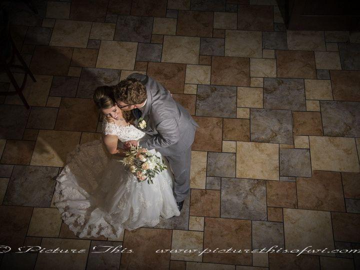 Tmx 1494621533931 Jmj0666a Appleton, WI wedding photography