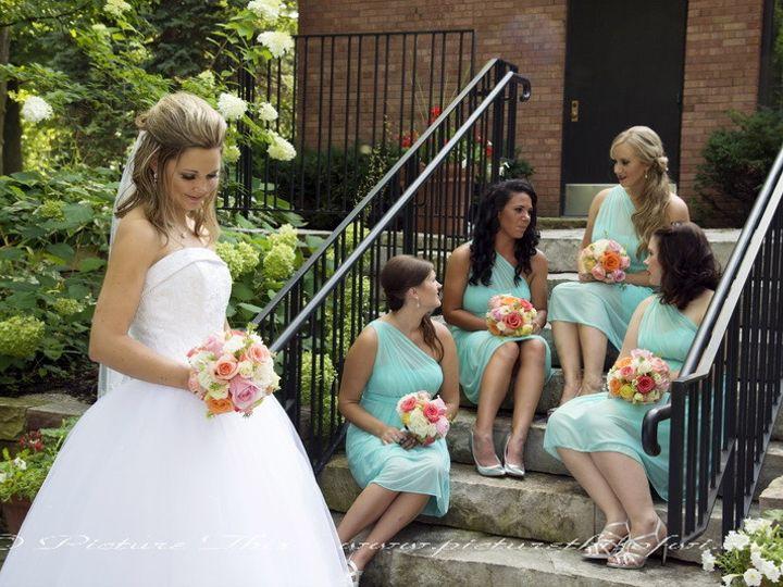 Tmx 1494621541957 Kjm160089 Appleton, WI wedding photography