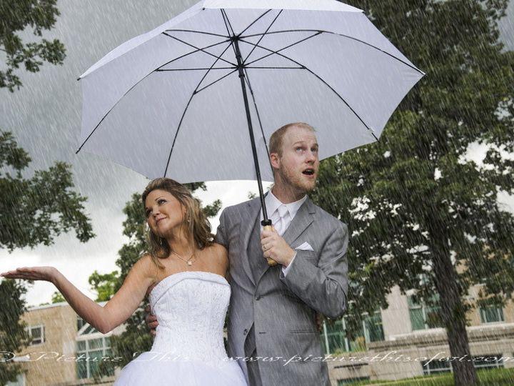 Tmx 1494621549222 Kjm160524 Appleton, WI wedding photography