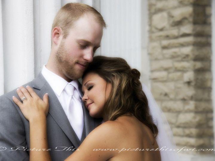 Tmx 1494621555621 Kjm160538 Appleton, WI wedding photography