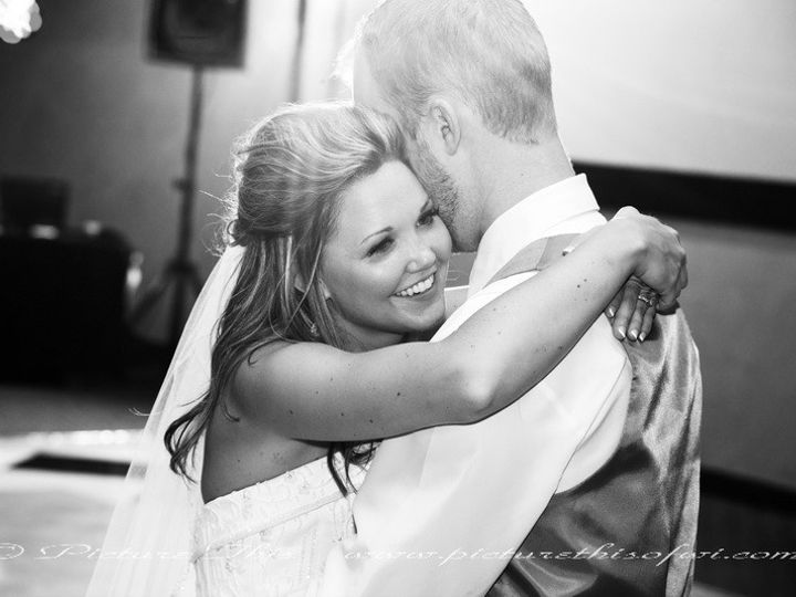 Tmx 1494621564020 Kjm160686 Appleton, WI wedding photography
