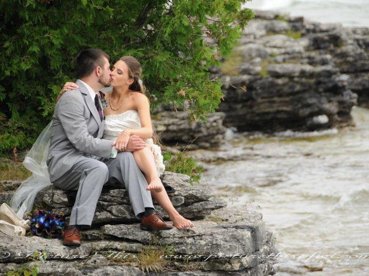 Tmx 1494621580448 Lvj 0410 Appleton, WI wedding photography