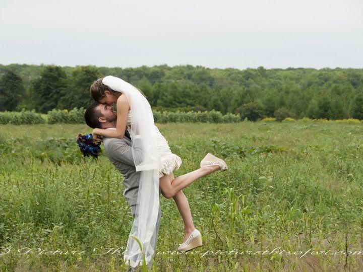 Tmx 1494621590327 Lvj 0473 Appleton, WI wedding photography