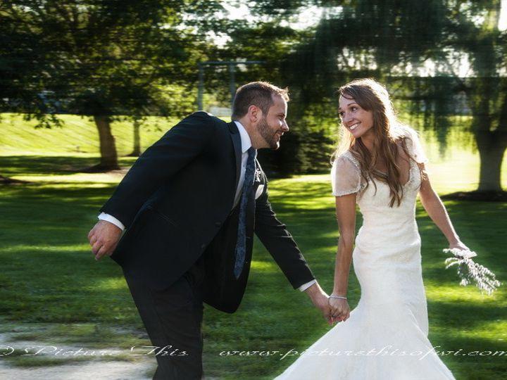 Tmx 1494621606082 Mvb0409 Appleton, WI wedding photography