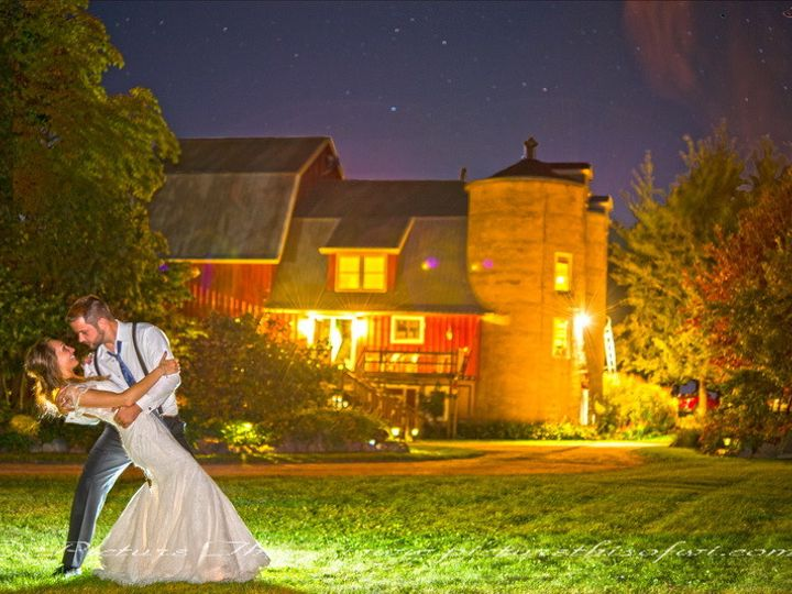 Tmx 1494621614581 Mvb0755 Appleton, WI wedding photography