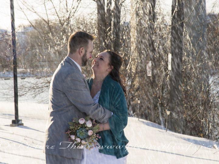 Tmx 1494623948000 0578 Appleton, WI wedding photography