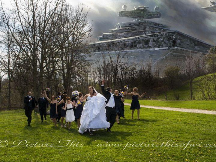Tmx 1494623948007 0480 Appleton, WI wedding photography
