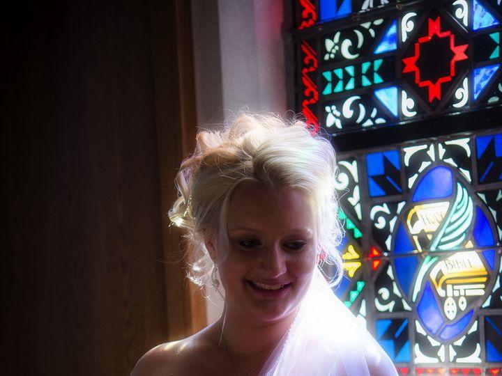 Tmx 1494624690800 0328 Appleton, WI wedding photography