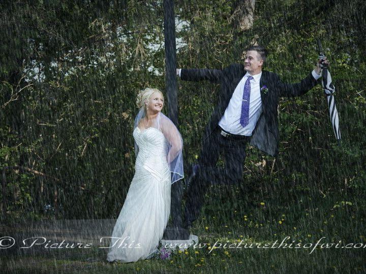 Tmx 1494624698440 0393 Appleton, WI wedding photography