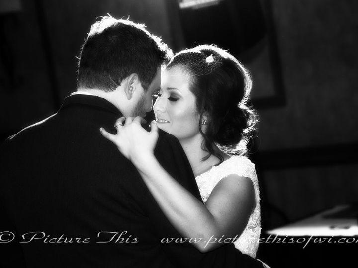 Tmx 1494624705245 0701 Appleton, WI wedding photography