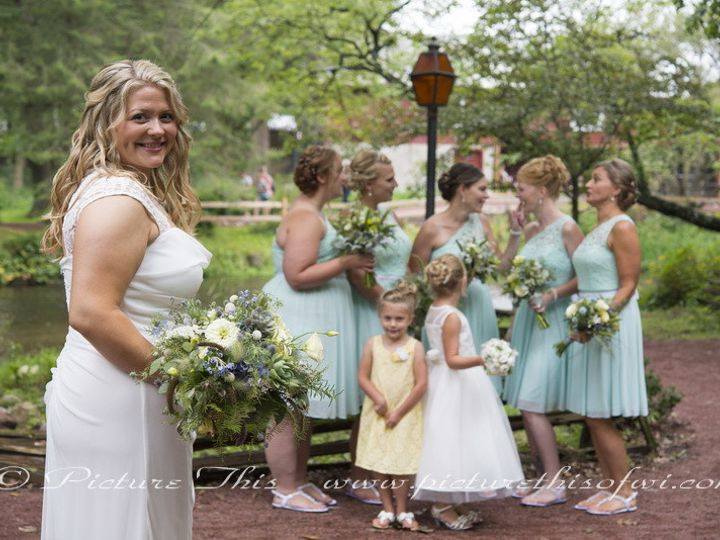 Tmx 1494624712662 Tbm0119 Appleton, WI wedding photography