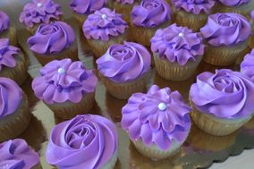 Buttercream Creations