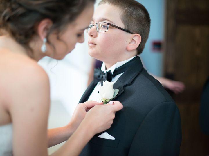 Tmx 1535972067 546059afe60483d0 1535972063 D31f748b1c80e795 1535972036548 13 Daugherty 124 Goose Creek, SC wedding photography