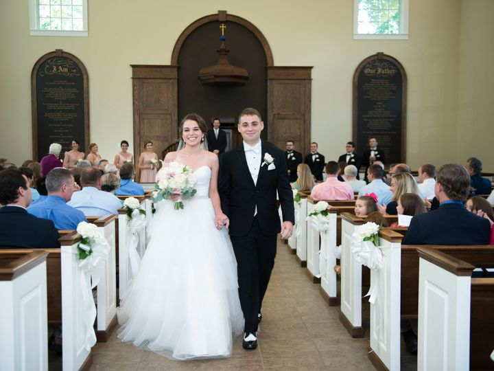 Tmx 1535972085 7eff91c354d13e02 1535972081 51b26ca52db93e5a 1535972036549 14 Daugherty 293 Goose Creek, SC wedding photography