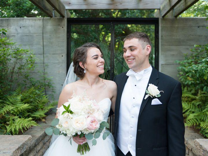 Tmx 1535972091 1ae59c189203025d 1535972087 0ed927451d8a2ded 1535972036551 15 Daugherty 368 Goose Creek, SC wedding photography