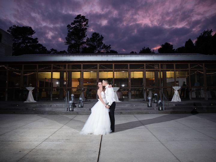 Tmx 1535972091 Adc430efb4da324d 1535972088 532e51de18f97ff0 1535972036552 16 Daugherty 580 Goose Creek, SC wedding photography