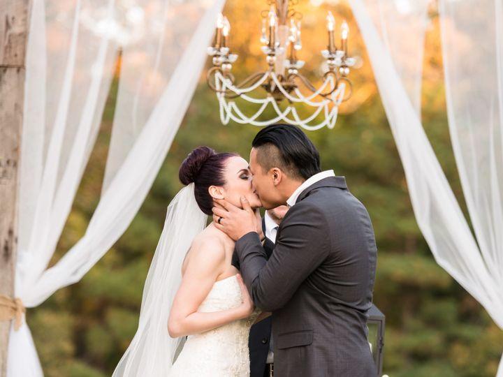 Tmx 1535973212 570604ff7a2847b6 1535973209 438cd2c78c26c616 1535973173540 4 800 7006 Goose Creek, SC wedding photography
