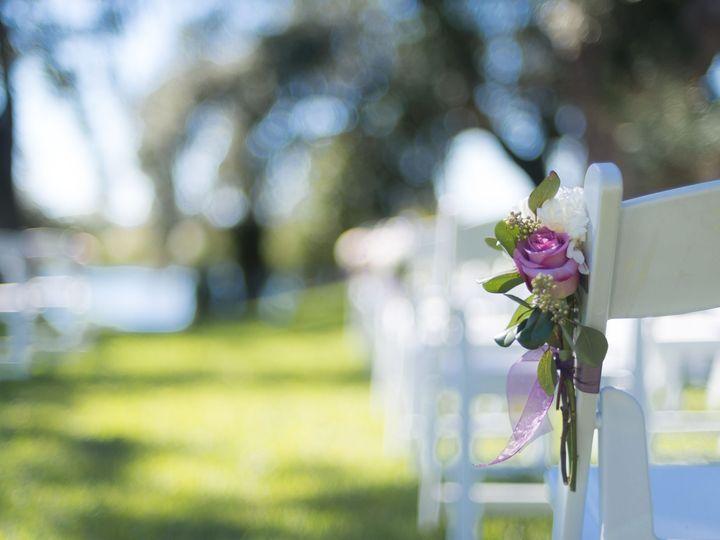 Tmx 1535973261 B8153451c670049c 1535973259 8c48c36bb2a6ad17 1535973236713 5 800 7573 Goose Creek, SC wedding photography
