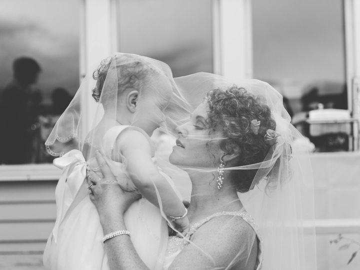 Tmx 1535973264 0c6e479c70561e71 1535973260 5381c0f372706d4d 1535973236720 8 Beam Wedding 41 Goose Creek, SC wedding photography