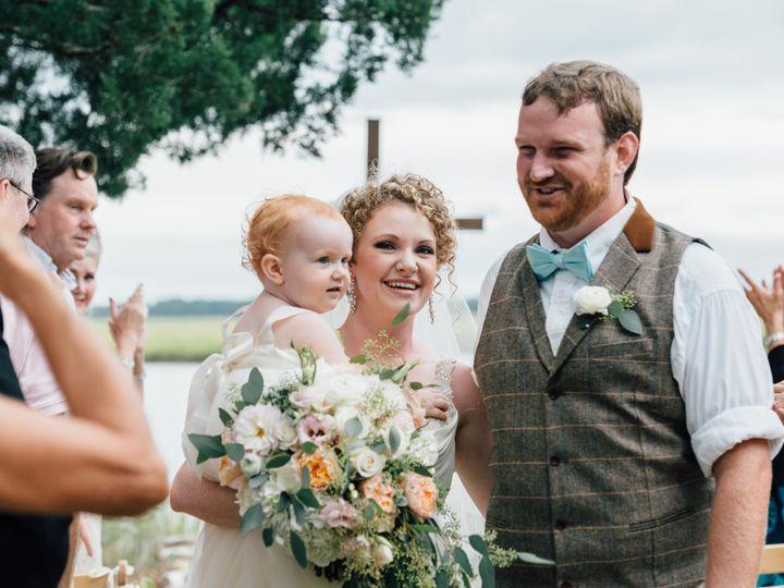 Tmx 1535973264 322530442e912a60 1535973259 3000afcd8e2385ca 1535973236718 7 Beam Wedding 36 Goose Creek, SC wedding photography