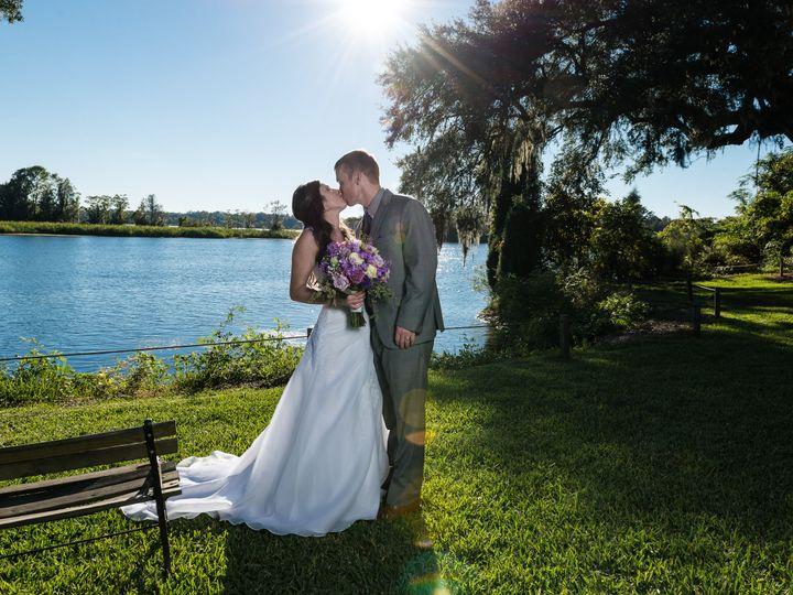 Tmx 1536043353 Dab9d43c6f5af756 1536043351 88470e0e4bed0ce7 1536043335010 1 800 8062 Goose Creek, SC wedding photography
