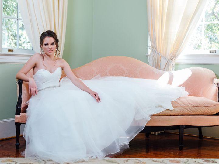 Tmx 1536043723 82d822c66e50dca9 1536043720 2d0041cc5b4c9eb9 1536043690768 5 Bridal 1 Goose Creek, SC wedding photography