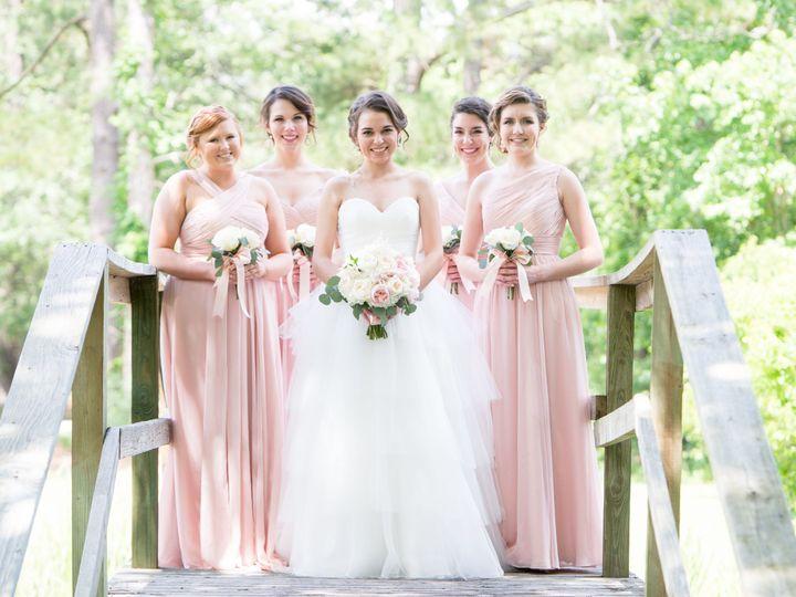 Tmx 1536043757 85ba56d960cda4a1 1536043754 280620f77334bf17 1536043625005 4 Daugherty 126 Goose Creek, SC wedding photography