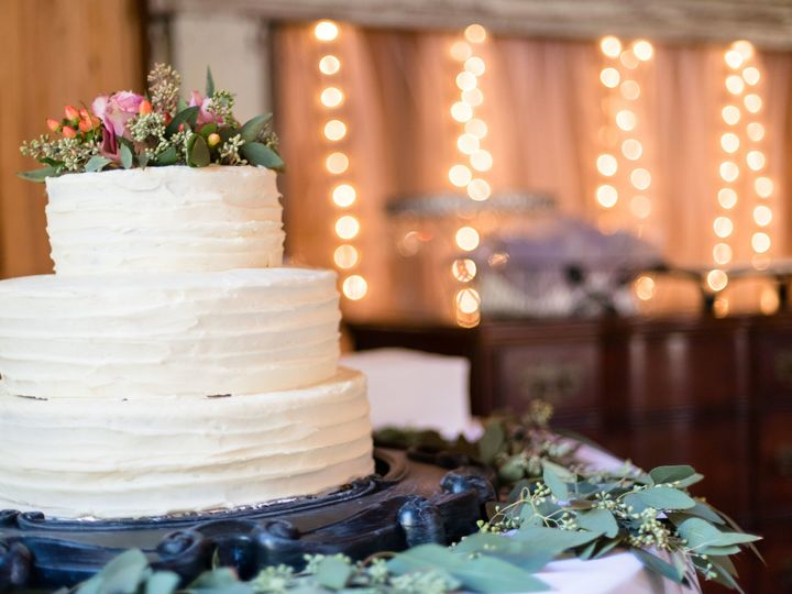 Tmx 1536043974 6a20e620fe73360e 1536043970 A8bc65e5ebab91ae 1536043858975 1 800 6909 Goose Creek, SC wedding photography