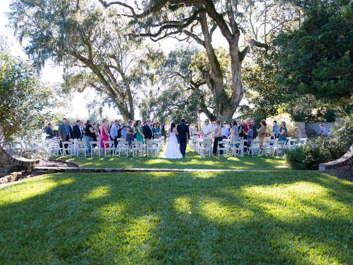 Tmx 1536044020 461a94914a588201 1536044018 Ebc1384dcf6a593a 1536043972643 2 800 7846 Goose Creek, SC wedding photography