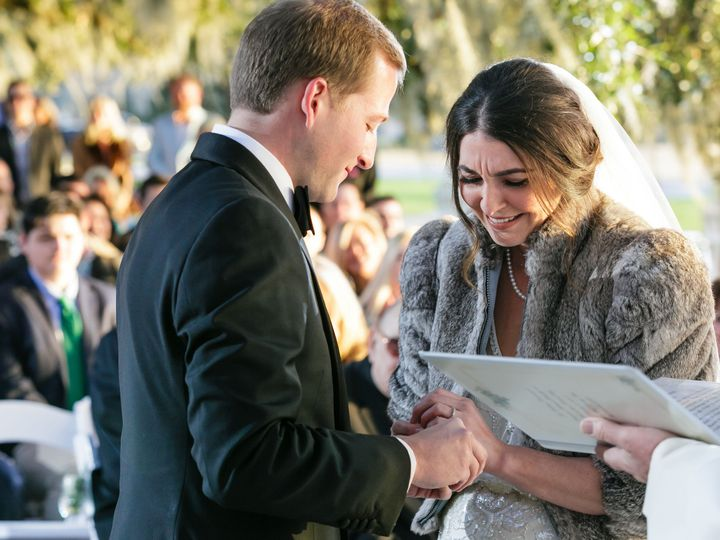 Tmx 1536044394 9ebd6fedb184ea22 1536044392 5deeeb81f06bbd3f 1536044368344 1 Ceremony 116 Goose Creek, SC wedding photography