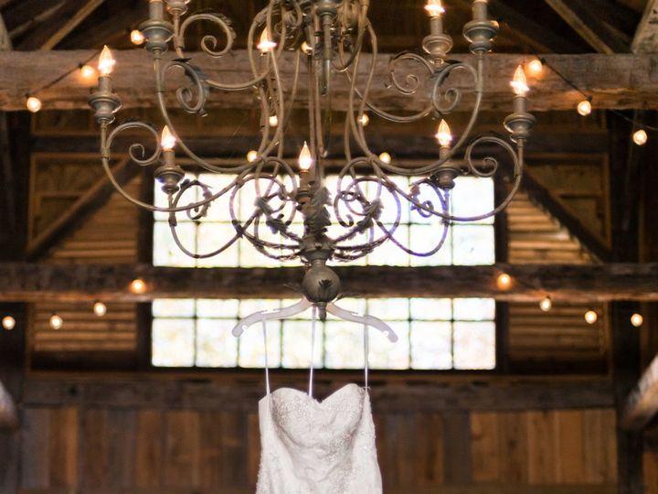 Tmx 1536044511 Ae8ad25d062acb15 1536044507 7ca41febefb68582 1536044476987 2 800 6697 Goose Creek, SC wedding photography