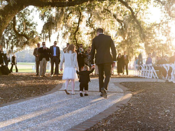 Tmx 1536044552 04ba96d5eb7e04f6 1536044549 2dbb703757d38da4 1536044522654 3 Ceremony 26 Goose Creek, SC wedding photography