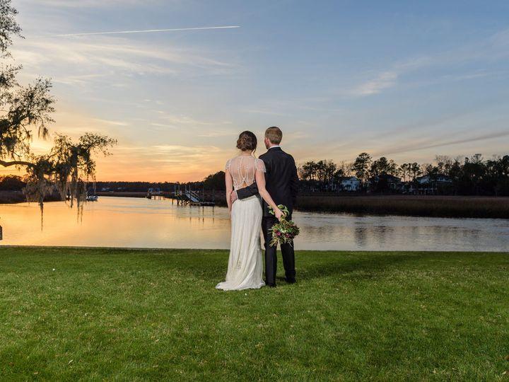 Tmx 1536046476 F90515a89716fa93 1536046474 A1c6fd25e38aed0c 1536046430723 2 Formals 8 Goose Creek, SC wedding photography