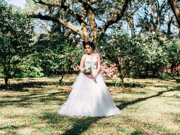 Tmx 1536046505 2a0ee5cf3021f7b2 1536046503 7be11032be4aed46 1536046472129 4 WT1 9232 Goose Creek, SC wedding photography