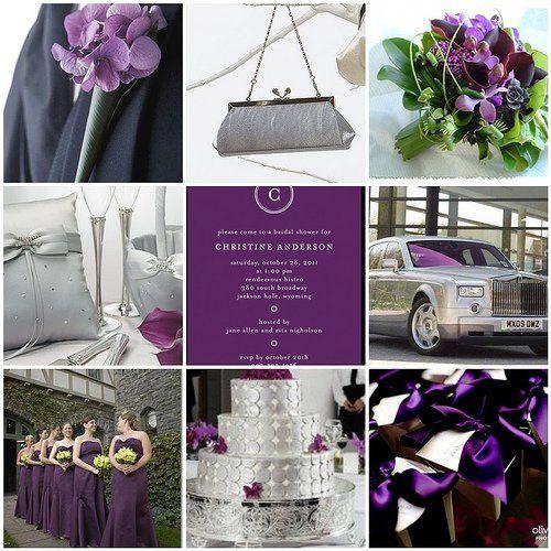 Tmx 1302255679695 Amethystplatinumboard Dearborn wedding invitation