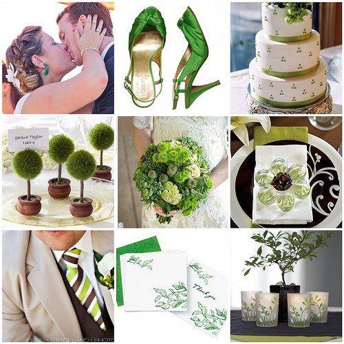 Tmx 1302255930741 Colorfulbridalearrings Dearborn wedding invitation