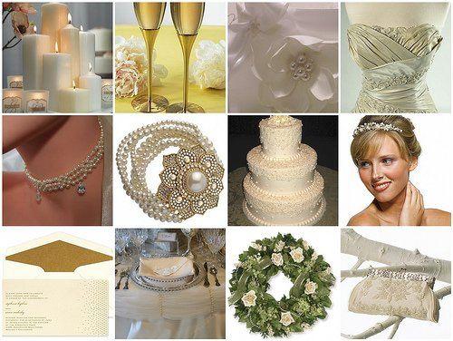 Tmx 1302256005464 Diamondandpearlweddingtheme Dearborn wedding invitation