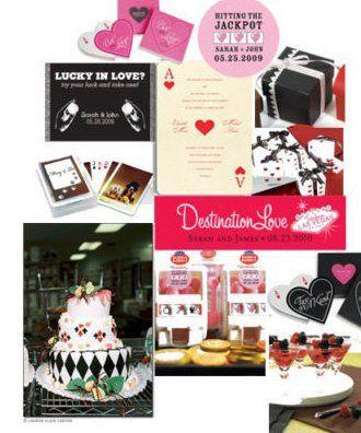 Tmx 1302256026965 Lasvegaspolyvore Dearborn wedding invitation