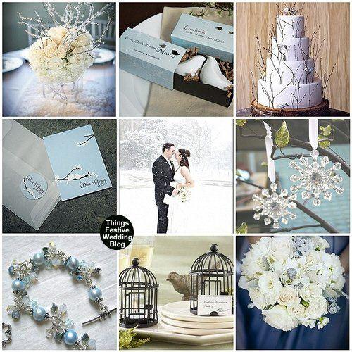 Tmx 1302256236071 Winterweddingthemelovebirds Dearborn wedding invitation