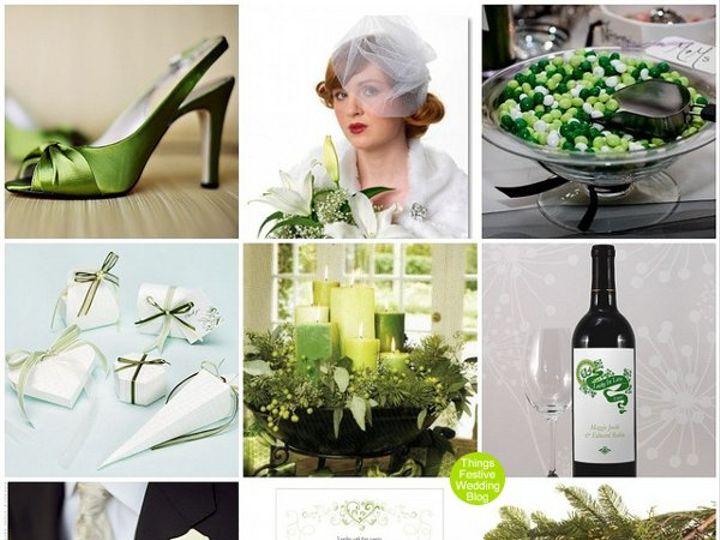 Tmx 1302256252681 Winteririshwedding Dearborn wedding invitation