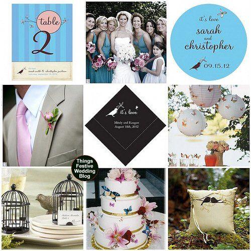Tmx 1302256293215 Whimsicalgardenweddingtheme Dearborn wedding invitation