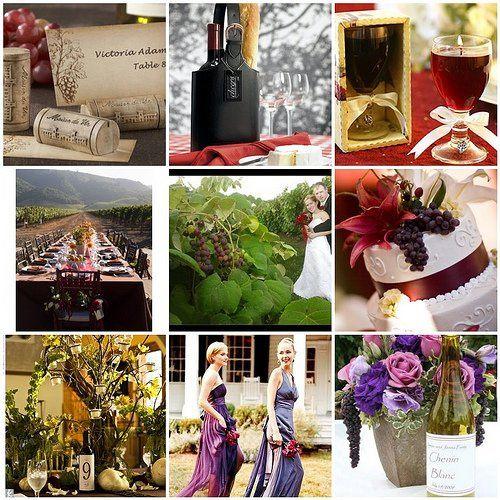 Tmx 1302256399362 Vineyardweddingtheme Dearborn wedding invitation