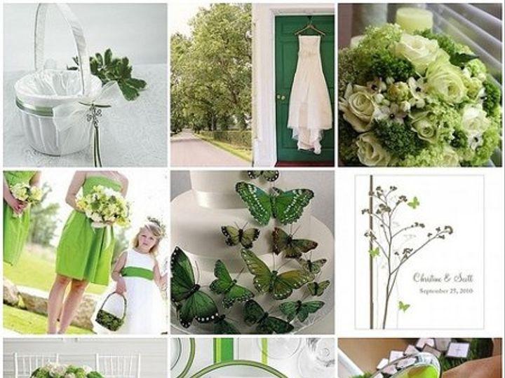 Tmx 1302256620749 Springirishwedding Dearborn wedding invitation