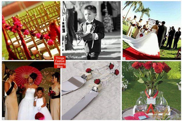 Tmx 1302256660689 Redroseceremonyonthebeach Dearborn wedding invitation