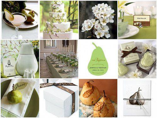 Tmx 1302256819839 Pearweddingtheme Dearborn wedding invitation