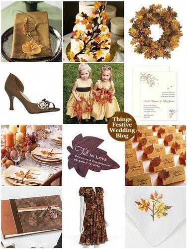 Tmx 1302256949612 Oakleaffallweddingboard2 Dearborn wedding invitation
