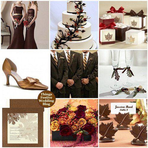 Tmx 1302256986520 Oakleaffallweddingboardnew Dearborn wedding invitation