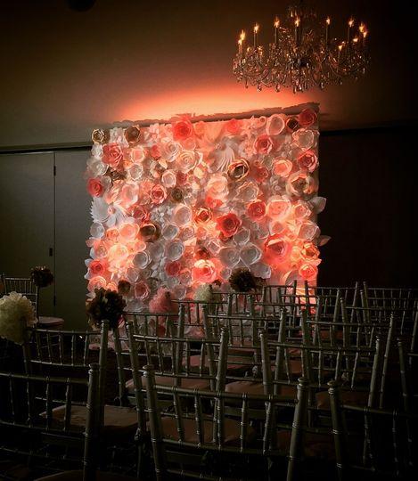 800x800 1515612846 4219dd7776307379 1515612838 358267e6f70cc9e3 1515612831468 13 three colors spot ... & Rituska Inc - Lighting u0026 Decor - Rockville MD - WeddingWire